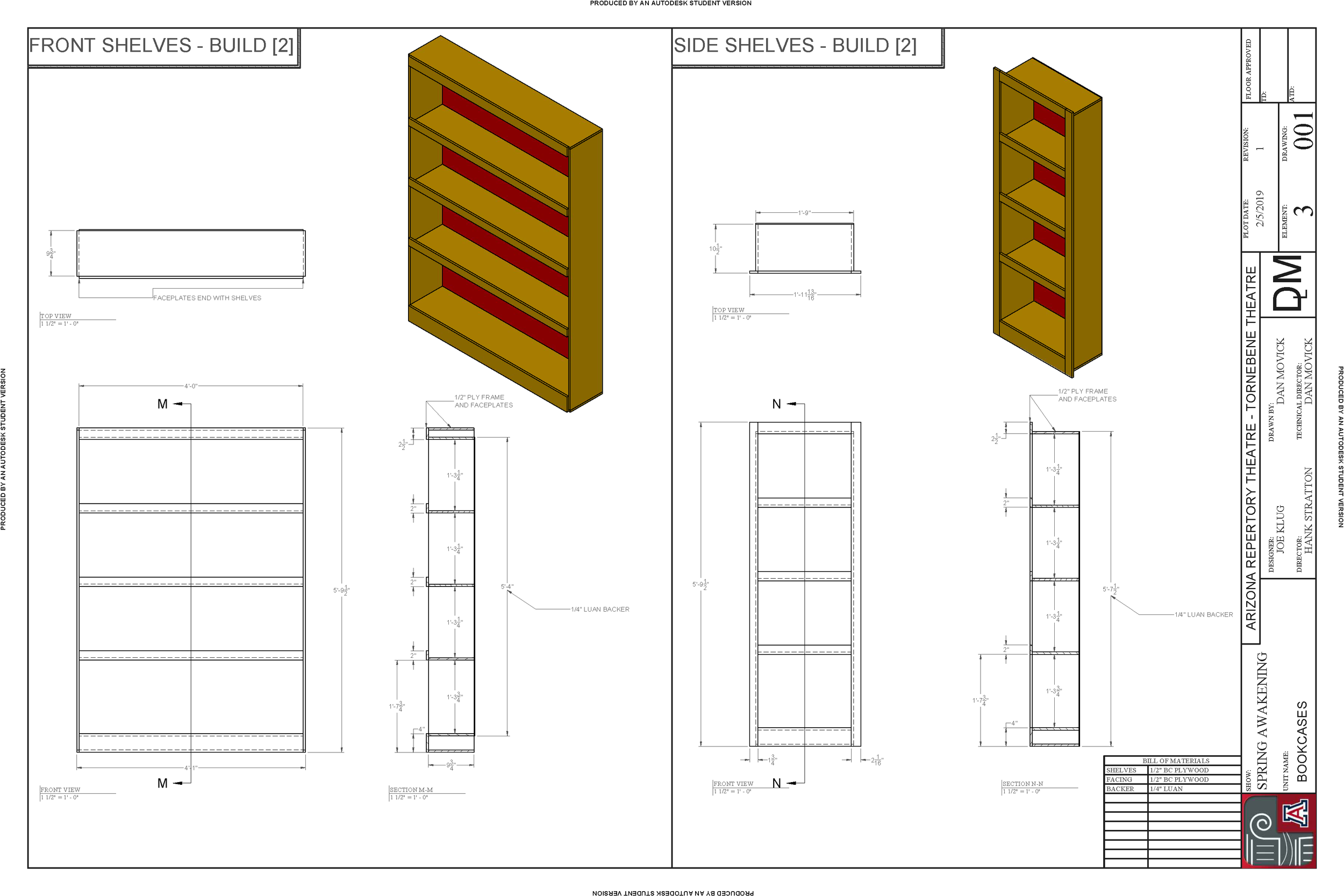 Spring Awakening Working - DLM-BOOKCASES.png