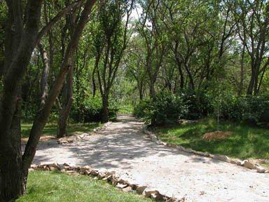 WYCO - Hiking Trail - Kaw Poimt Park.jpg
