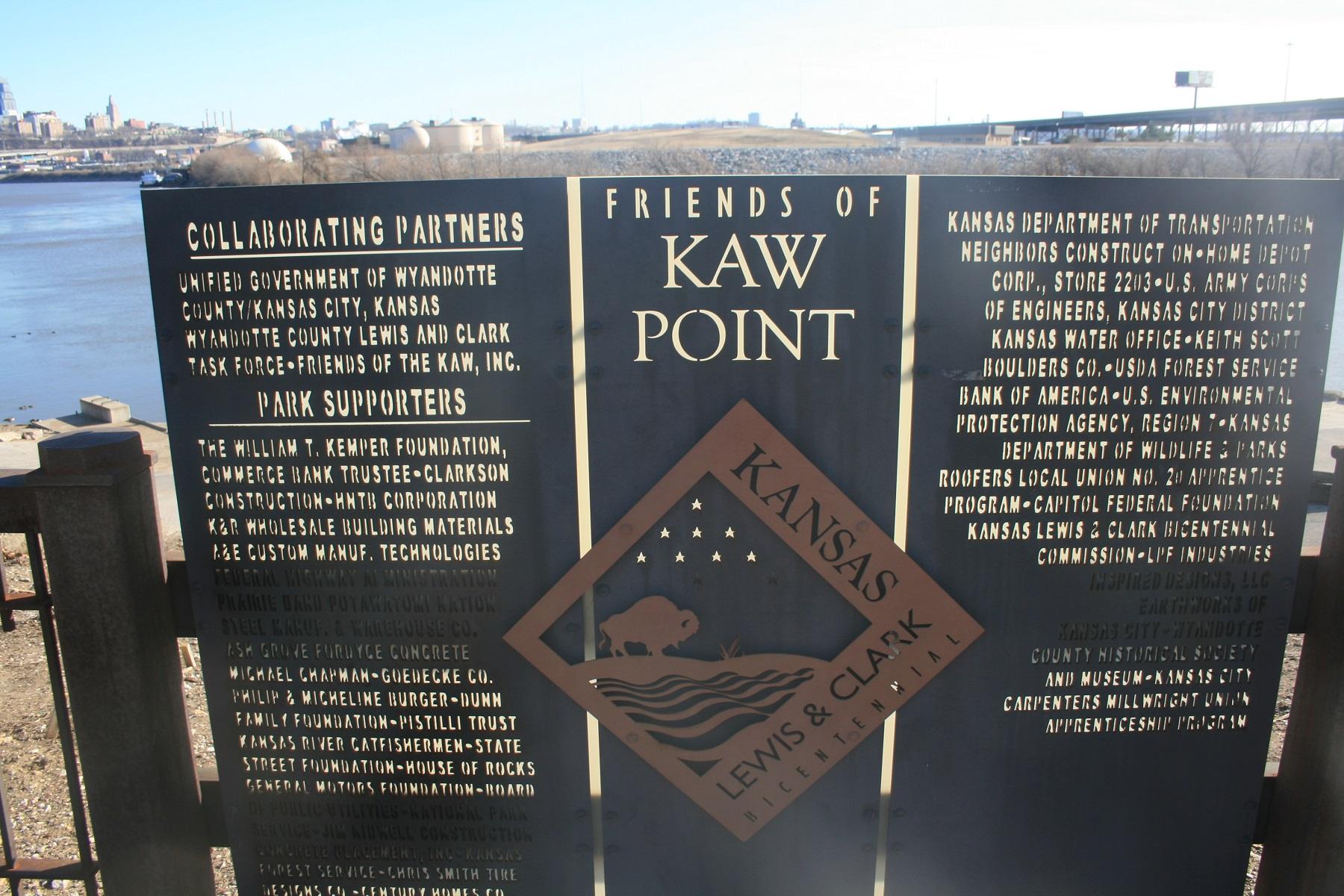 WYCO - Trails - Kaw Point - JLH - 03.jpg
