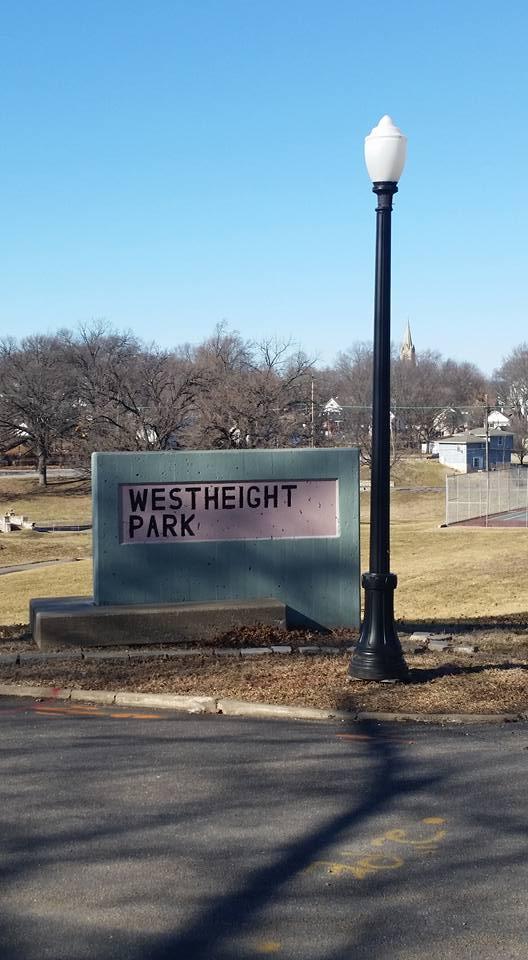 WYCO - Trails - Westheight Park - JLH - 01.jpg