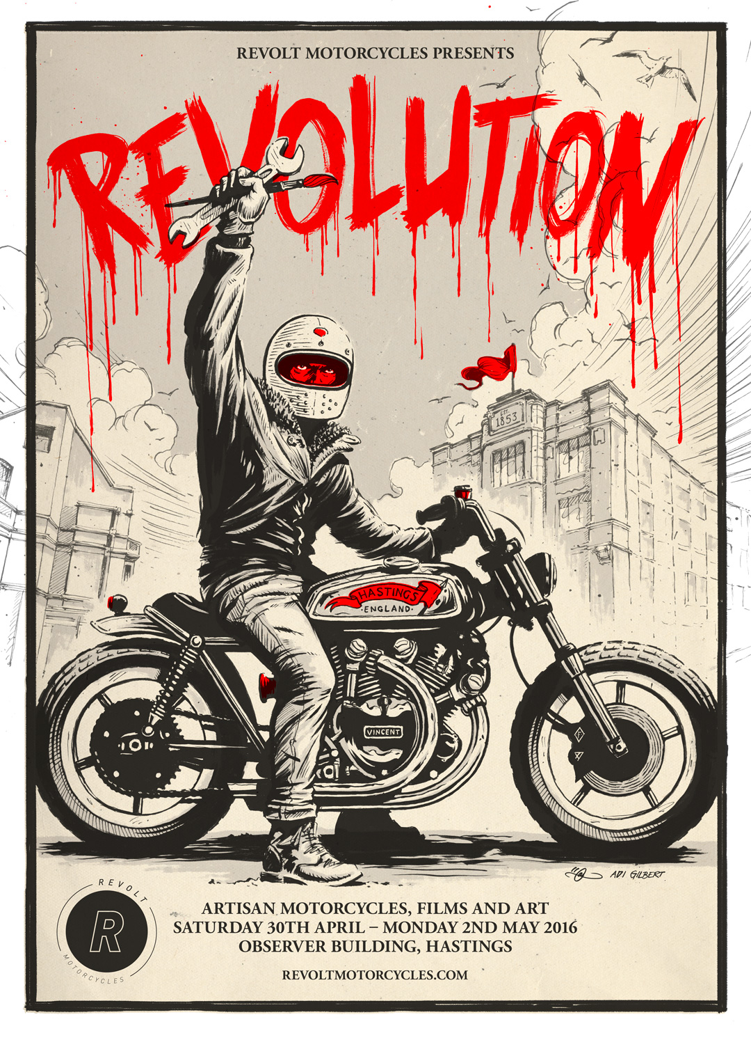 Revolution Exhibition - Flyer 2.jpeg