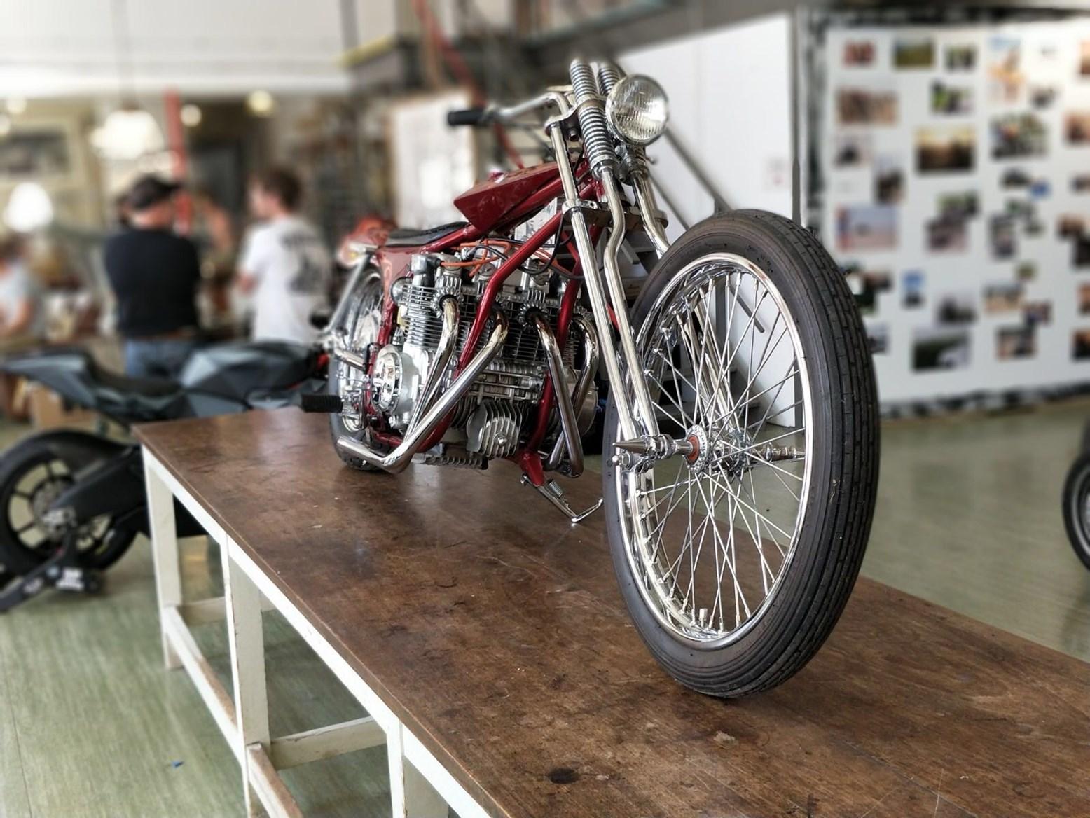 Custom-bikes-48.jpg