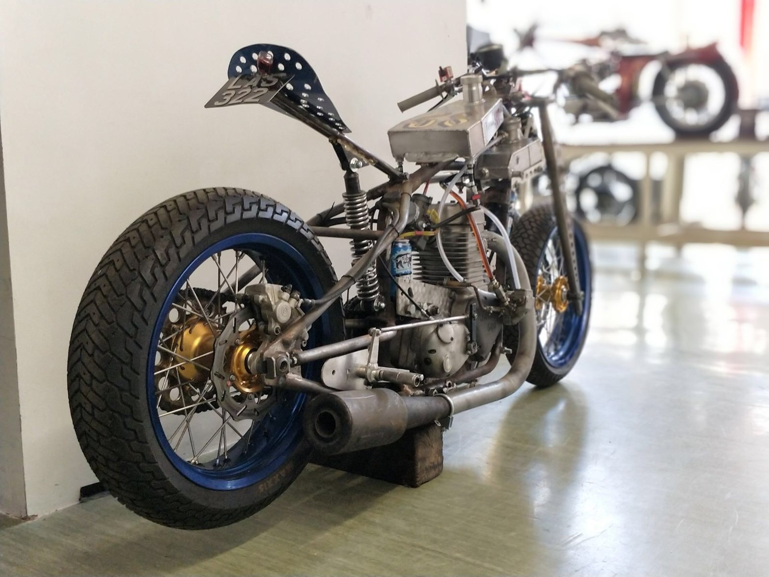 Custom-bikes-52.jpg