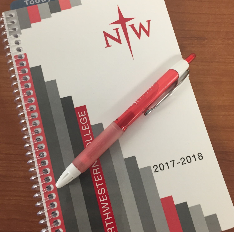 NWC planner.jpg