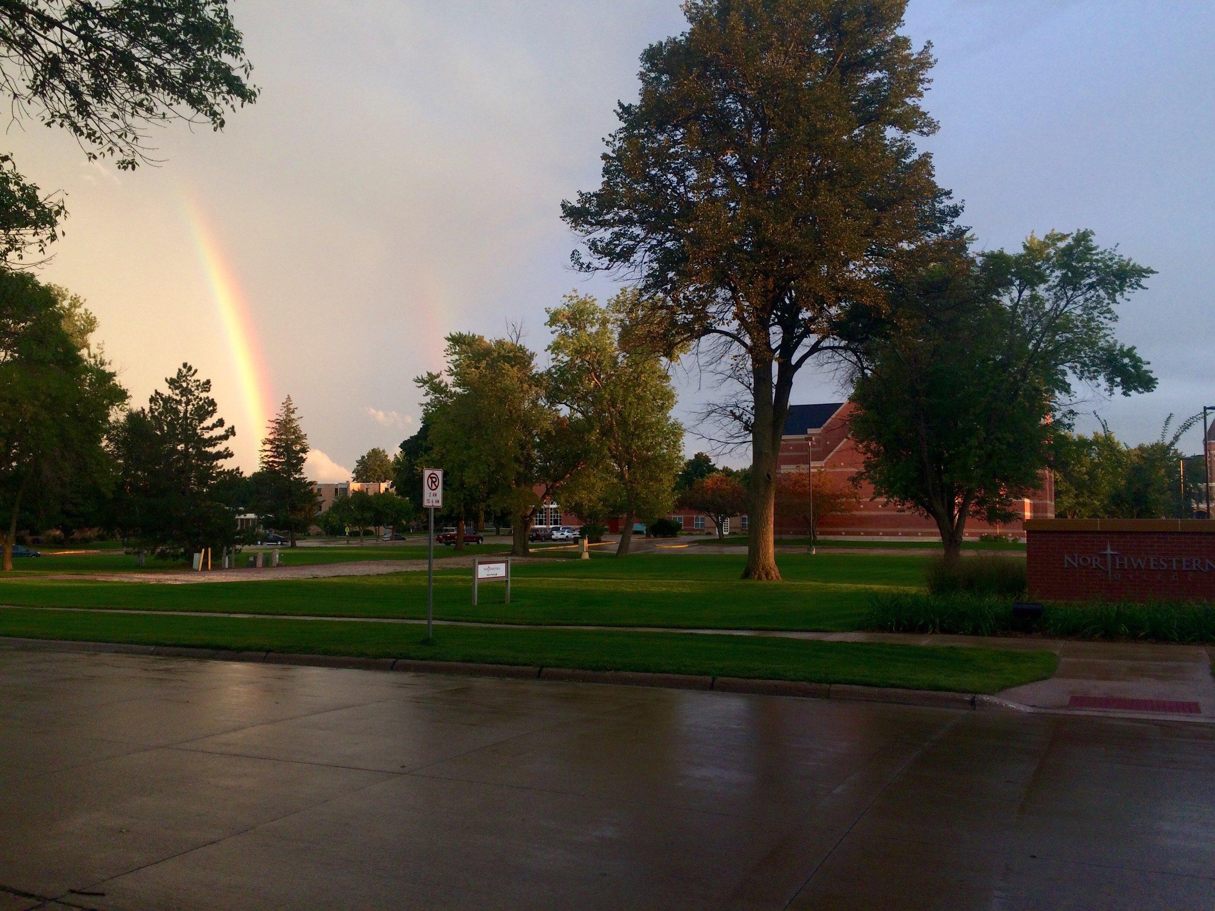 2018-05-02_Meier_campus after rain.JPG