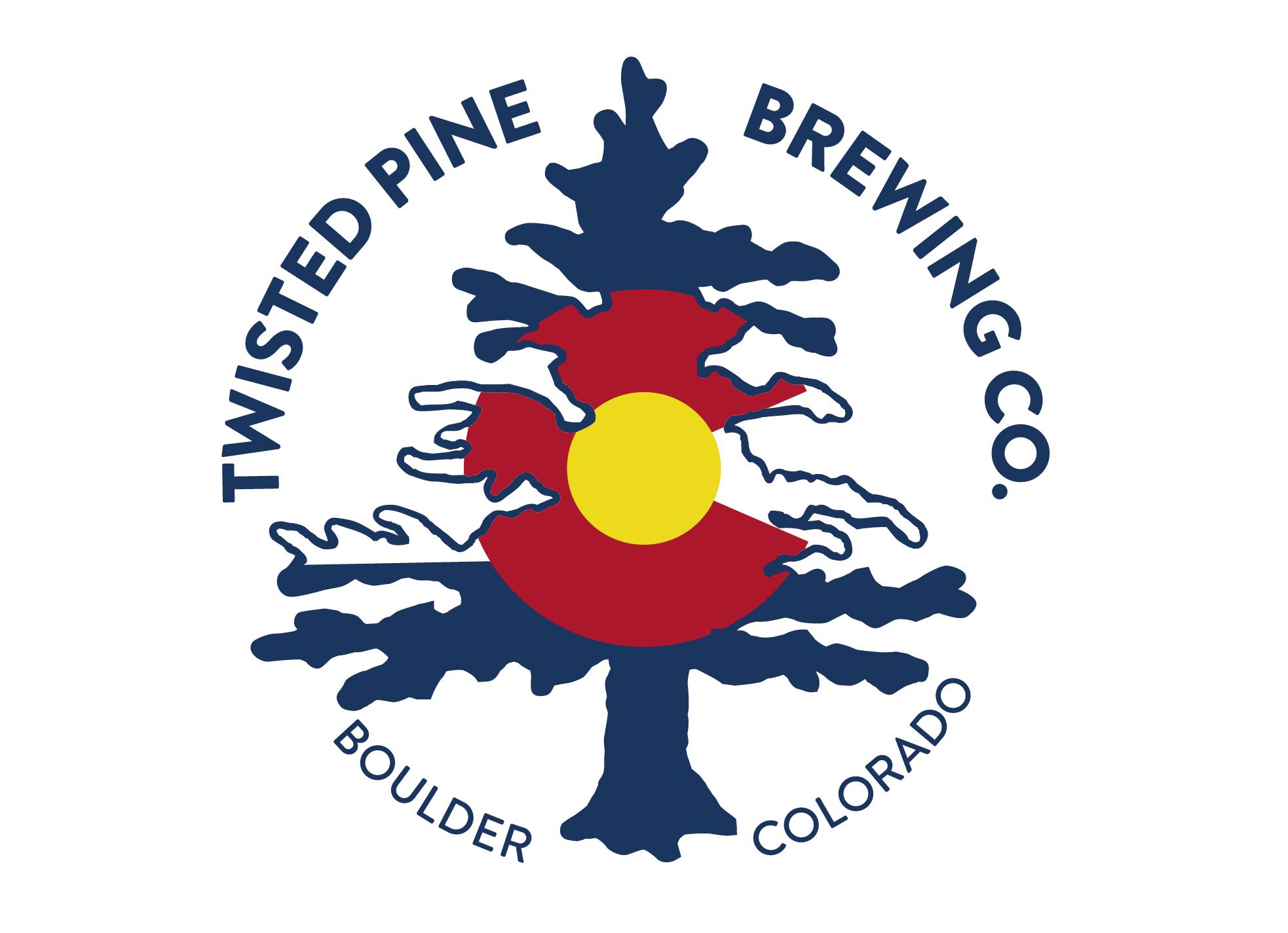 Twisted Pine Logo