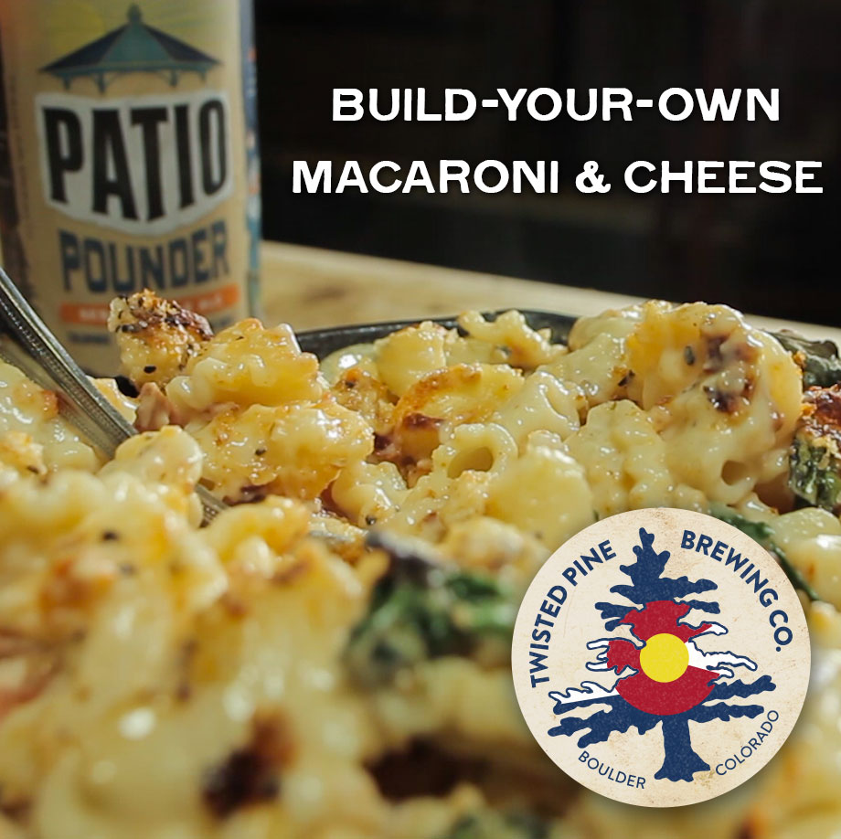 MacNCheese-BLOG.jpg