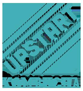 upstart_logo_final.png