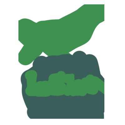 trek-light-retro-logo-white-275px_410x.png