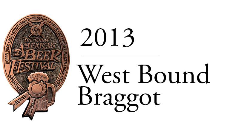 2013-WBB.jpg
