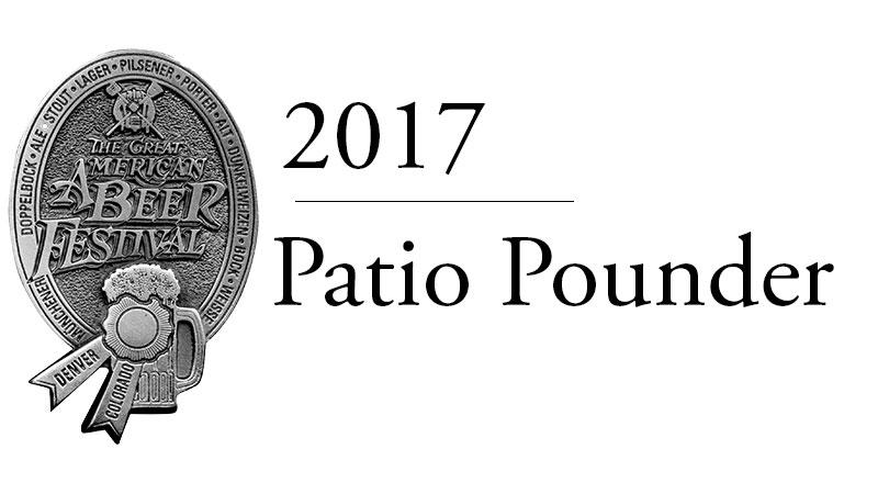 2017-Patio.jpg