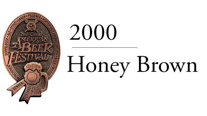 2000-honey.jpg