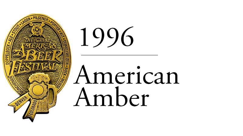 1996-amber.jpg