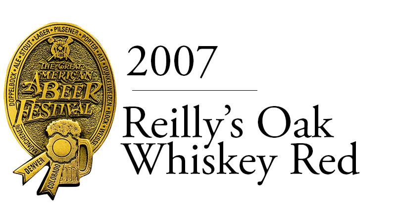 2007-Reillys.jpg