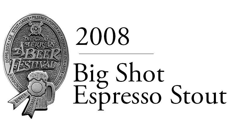 2008-BS.jpg