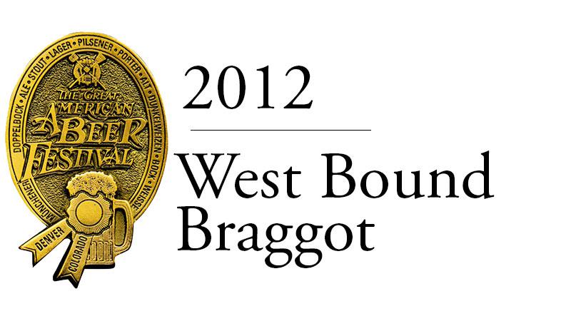 2012-WBB.jpg