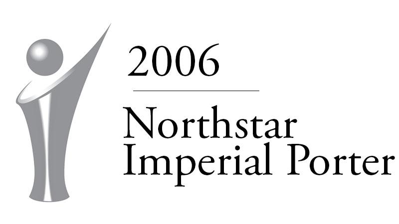 2006-NS.jpg