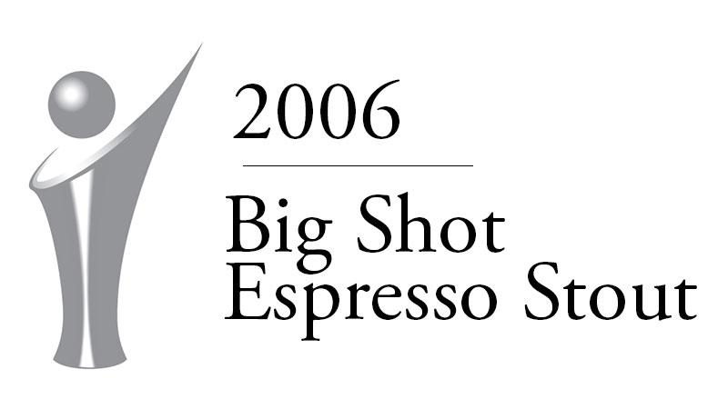 2006-BS.jpg