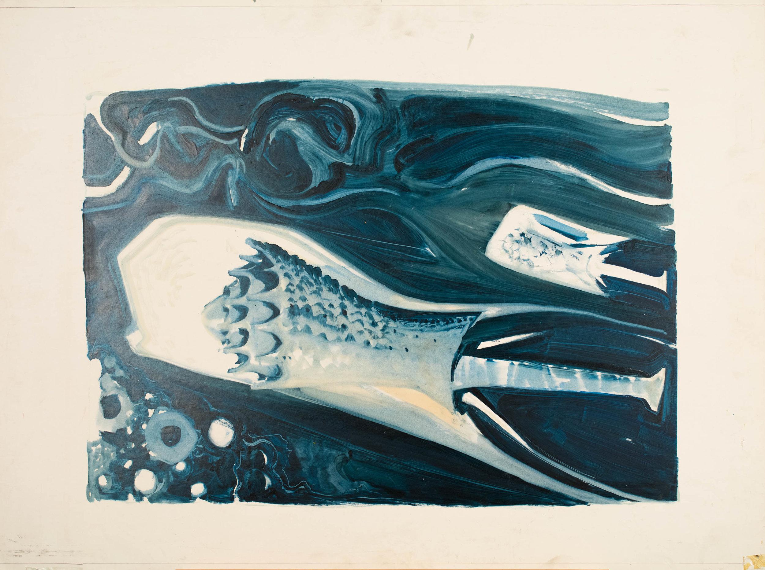 Boy on a Dolphin (4).jpg
