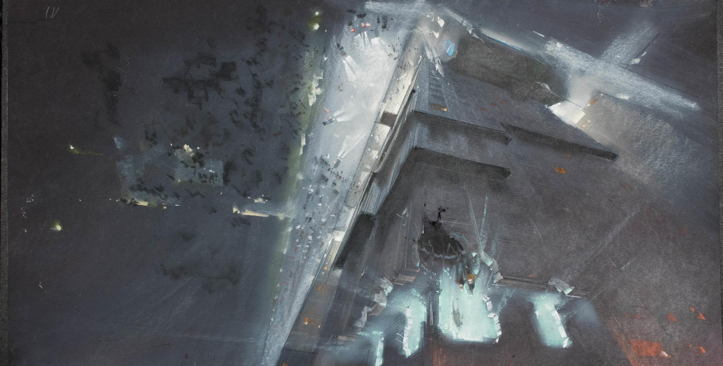 Ghostbusters (4).jpg