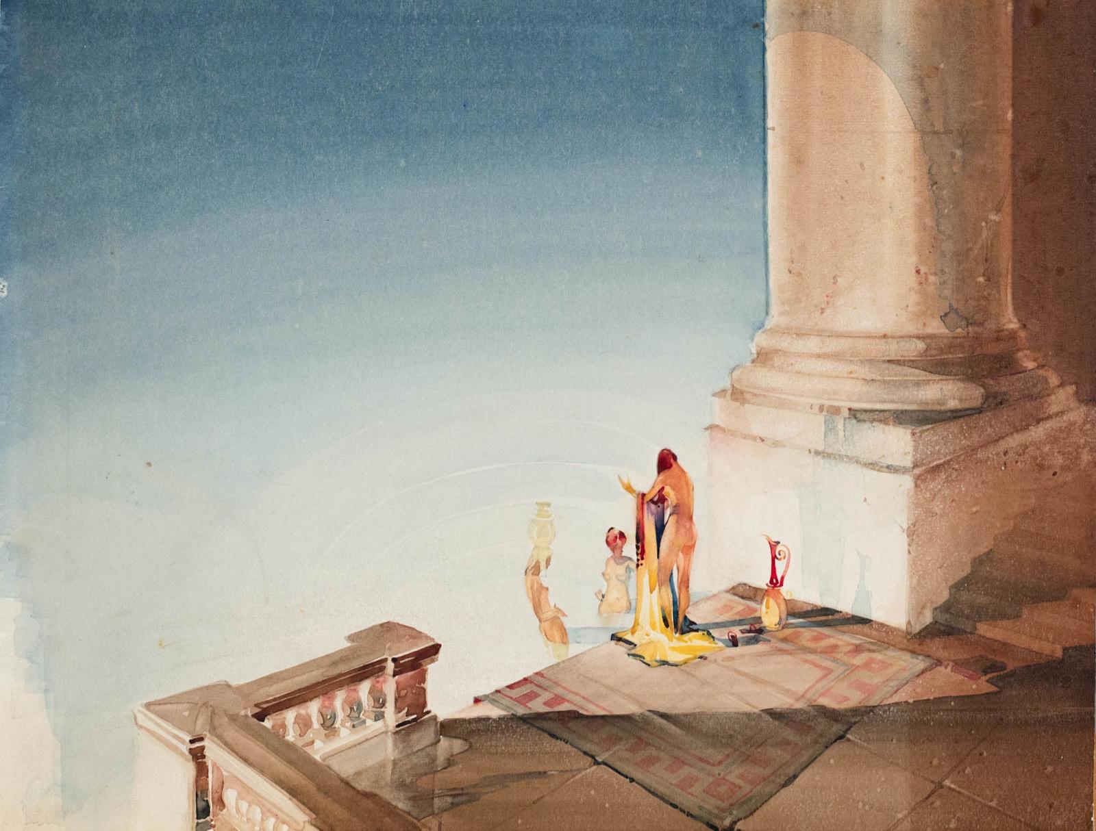 Adventures of Marco Polo (5).JPG