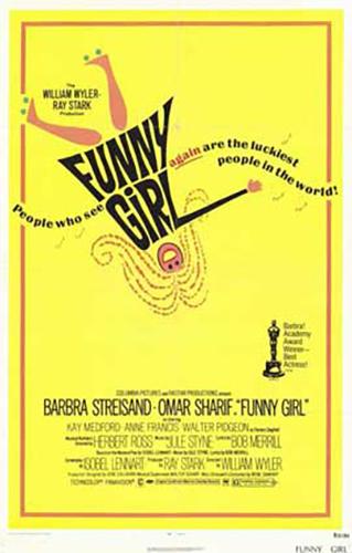 funny-girl-movie-poster-1969-11010215614.jpg