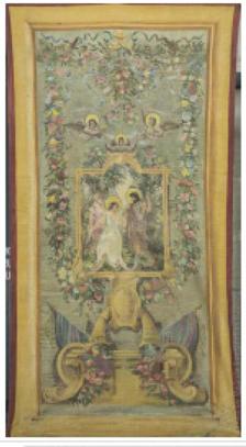 Marie Antoinette-49.png