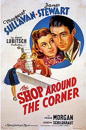 220px3333-The_Shop_Around_the_Corner_-_1940-_Poster-1.png