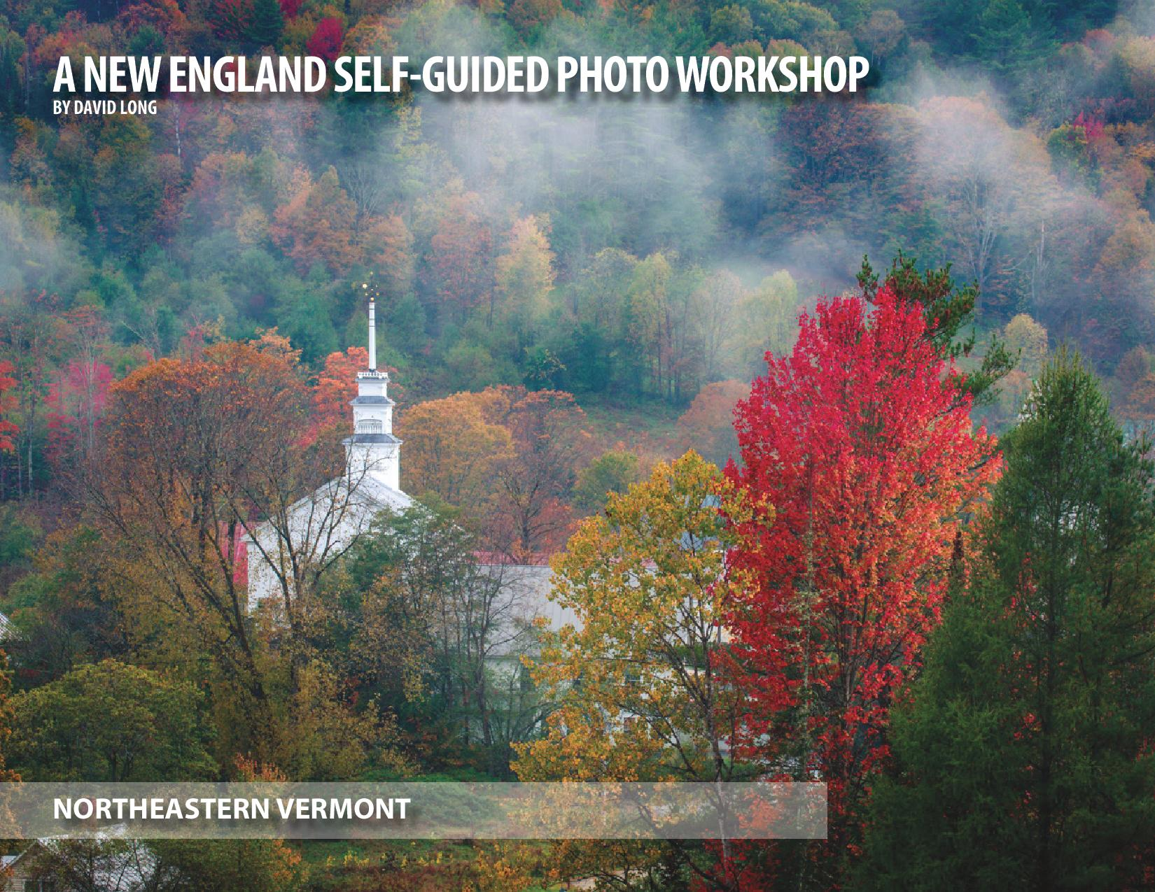 Northeast Vermont_Ebook -page-001.jpg