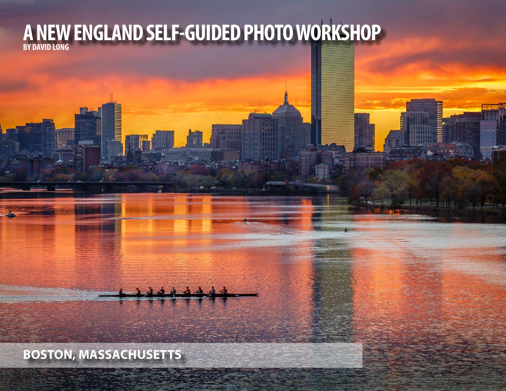 Boston_Ebook-page-001.jpg