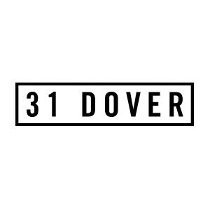31Dover.jpg