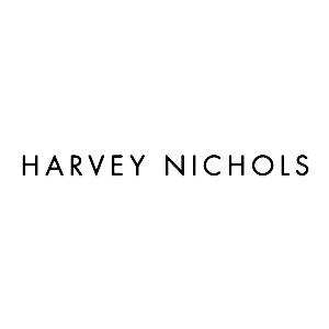 HarveyNics.jpg