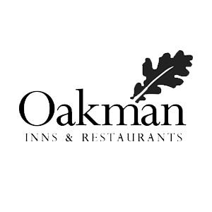 oakman.jpg