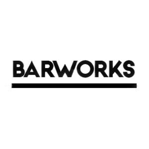 barworks.jpg