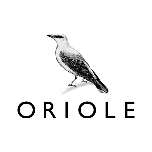 Oriole.jpg