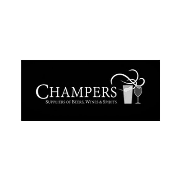 Champers.jpg