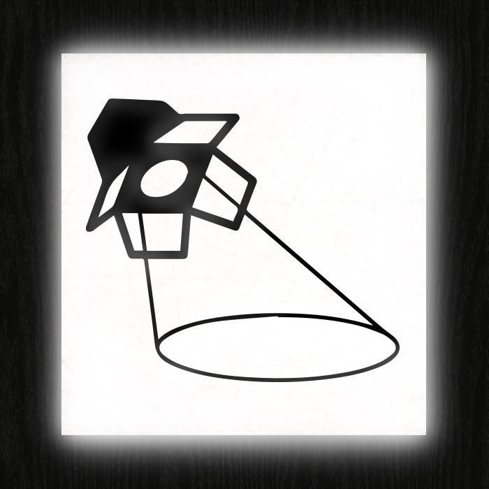 spotlight_V2.jpg