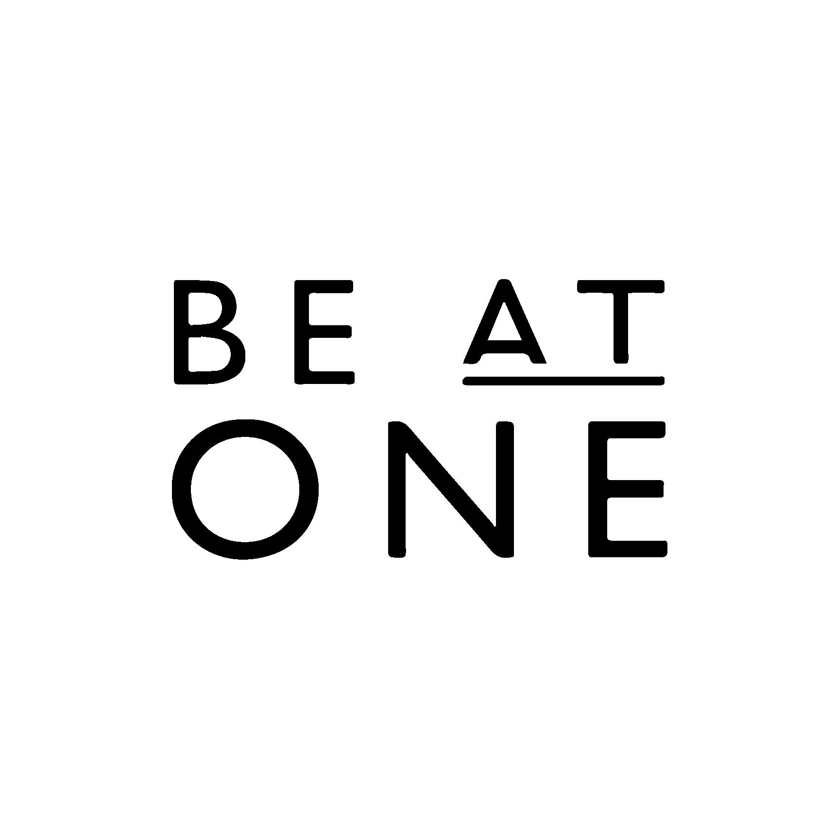 Beatone-03.png