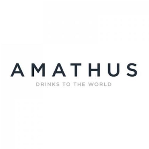 Amathus.jpg