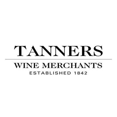 tanners.jpg