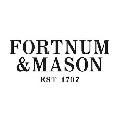 fortnum&mason.jpg