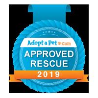 Approved-Rescue_Blue-Badge_Logo-Banner.png