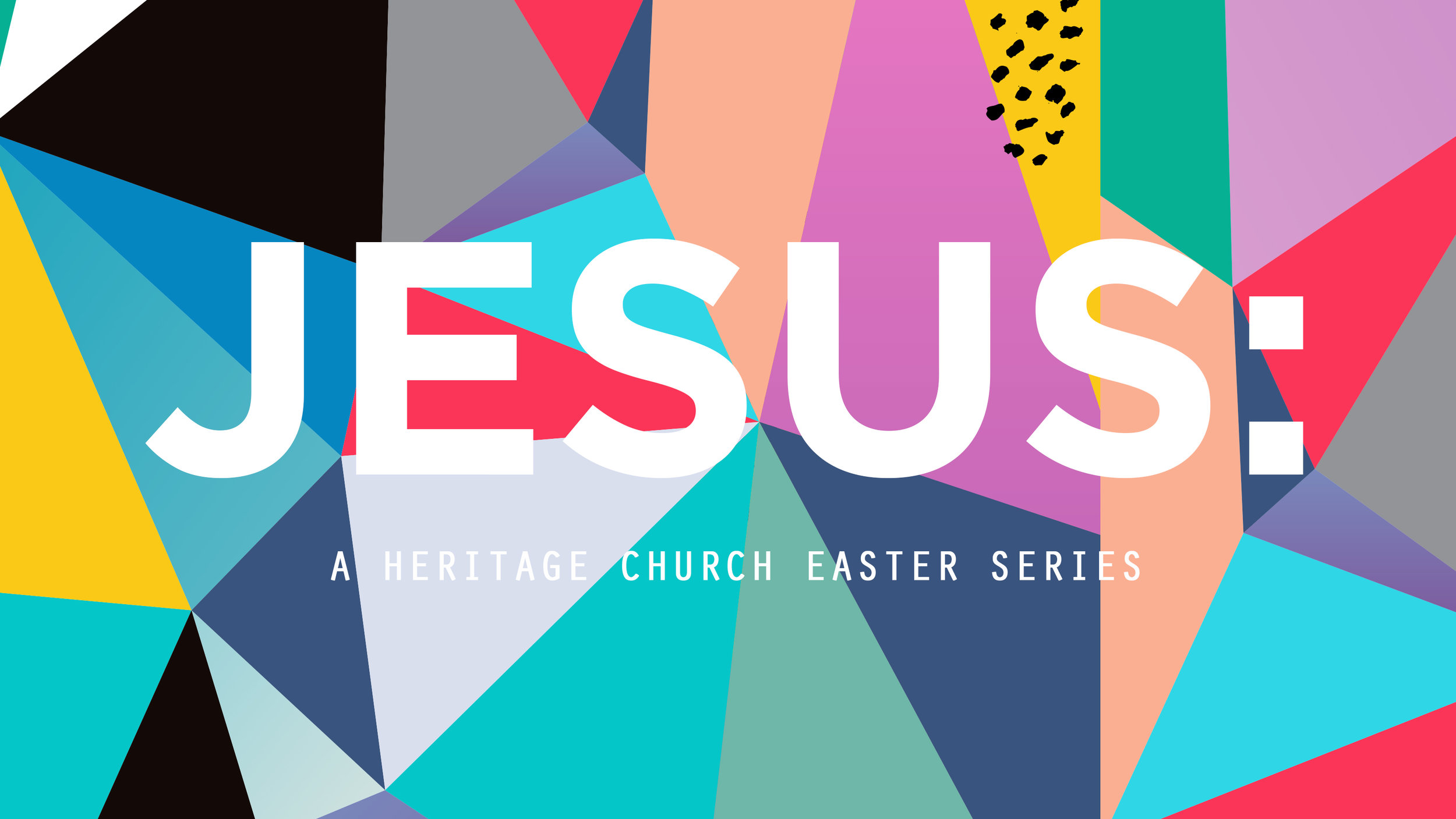 MARCH 26 - APRIL 16