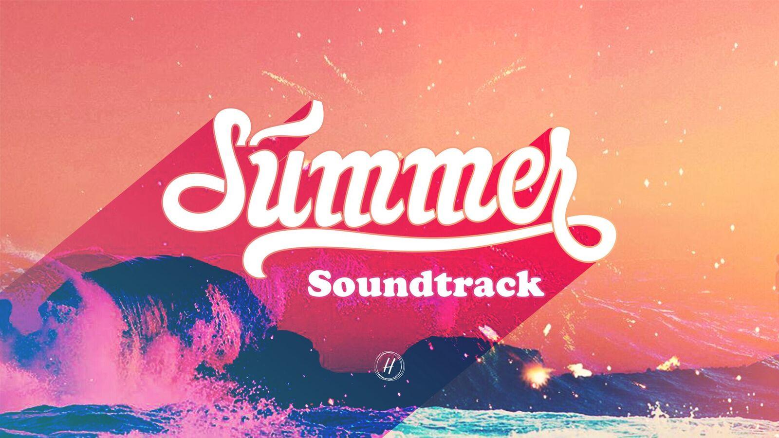 JUNE 4 - JULY 31