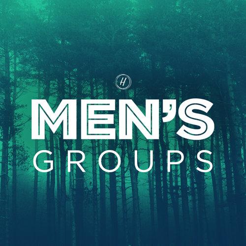 Mens+Groups+Web+Square.jpg