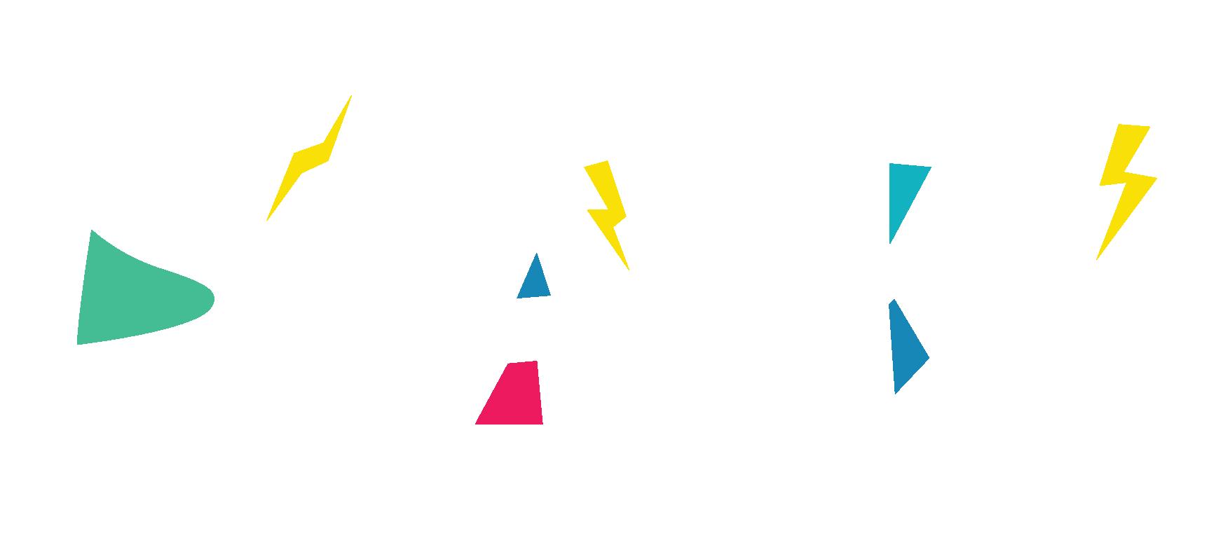 Awana Group Logos-12.png