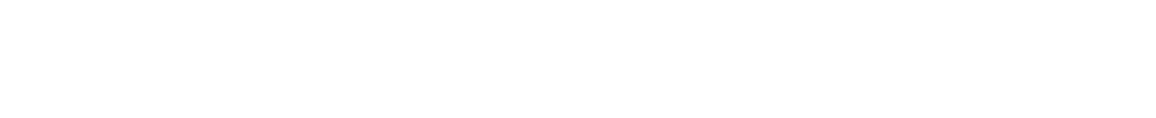 Overboard logo.png