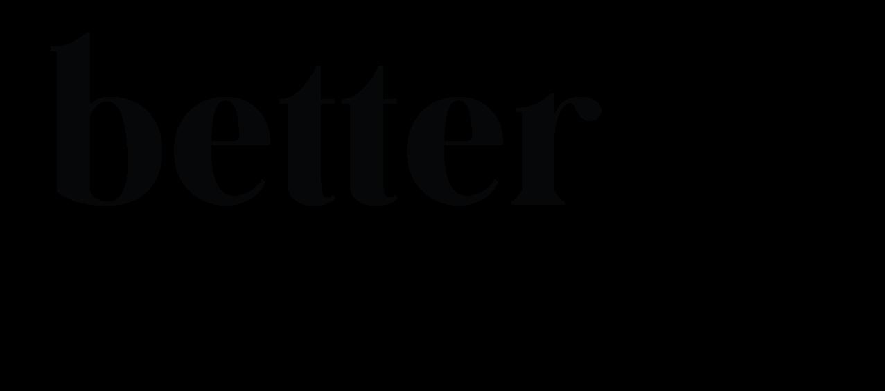 better together logo-03.png