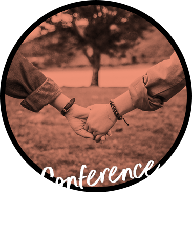 Conf Sched.png