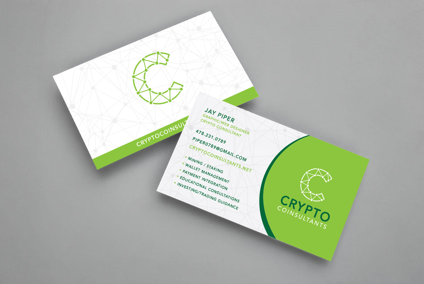 Businesscards2 copy.jpg
